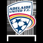 Adelaide United Fixtures