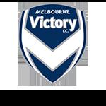 Melbourne Victory Fixtures