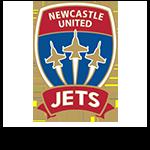 Newcastle Jets Fixtures