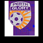 Perth Glory Fixtures